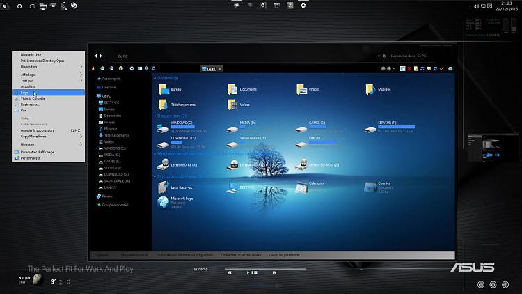 Click image for larger version.  Name:windows_10_custom_explorer_background___10586_36__by_mykou-d9lxpr0.jpg Views:7 Size:217.8 KB ID:70743