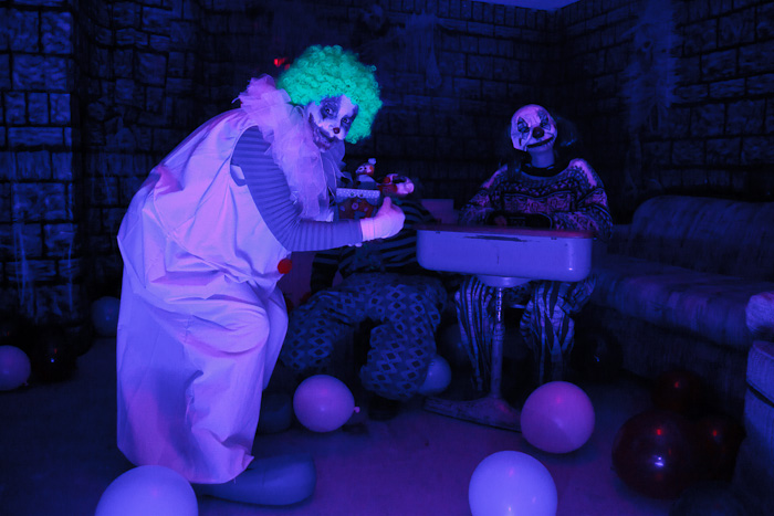 Click image for larger version.  Name:HauntedHouse-038.jpg Views:22 Size:146.9 KB ID:71377