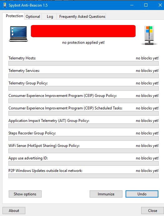 Start menu tiles-capture21.png