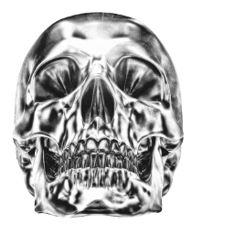 Click image for larger version.  Name:Skull Bin Empty.png Views:111 Size:64.6 KB ID:72103