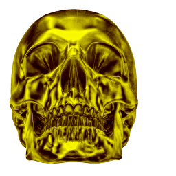 Click image for larger version.  Name:Skull Bin Full.png Views:116 Size:63.5 KB ID:72104