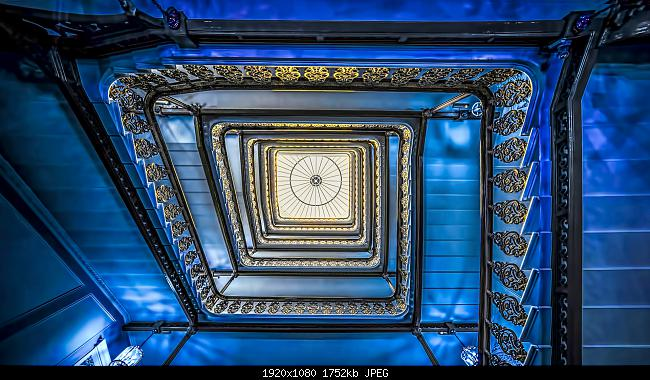 Click image for larger version.  Name:mystery stairs.jpg Views:28 Size:66.5 KB ID:72121