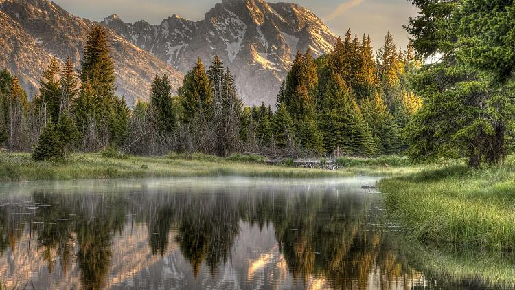 Click image for larger version.  Name:nature-landscapes_hdwallpaper_glorious-nature-lscape-hdr_15810.jpg Views:251 Size:519.1 KB ID:7245