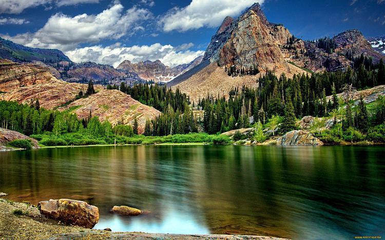 Click image for larger version.  Name:nature-landscapes_widewallpaper_superb-lake-lscape-hdr_19537.jpg Views:1219 Size:807.9 KB ID:7247