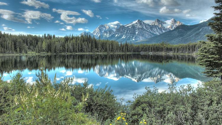 Click image for larger version.  Name:wondrous-mountain-lake-hdr-306592.jpg Views:221 Size:634.3 KB ID:7250