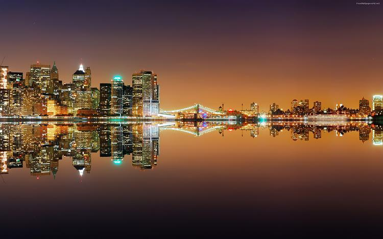 Wallpaper Dump .. HDR City Scape...-most-best-anime-luxury-city-widescreen-free-hd-new-year-1816309.jpg