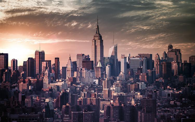 Wallpaper Dump .. HDR City Scape...-new-york-city-big-apple-wallpaper-hd-widescreen.jpg