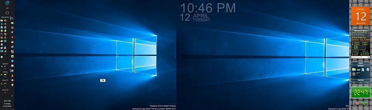 Click image for larger version.  Name:Dual Display Wallpaper Change 1.jpg Views:2 Size:172.3 KB ID:74537