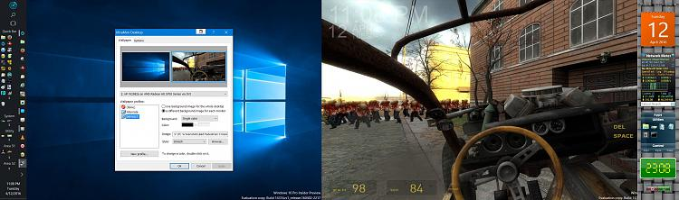 Click image for larger version.  Name:Dual Display Wallpaper Change 2.jpg Views:4 Size:373.3 KB ID:74538