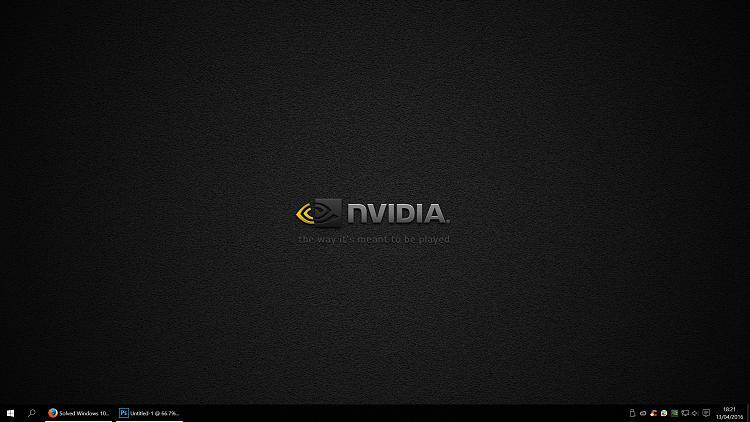 Click image for larger version.  Name:nVidia10 screenshot 1.jpg Views:7 Size:581.3 KB ID:74652