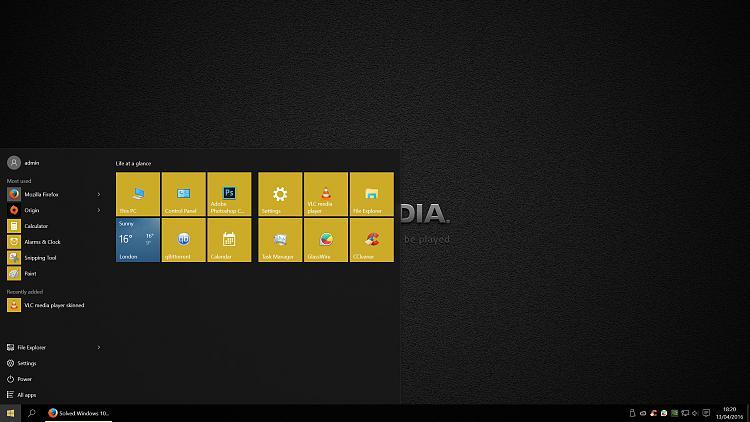Click image for larger version.  Name:nVidia10 screenshot 2.jpg Views:3 Size:1.81 MB ID:74654