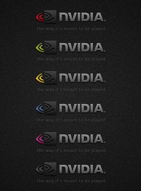 Click image for larger version.  Name:nvidia samples.jpg Views:3 Size:1.22 MB ID:74674