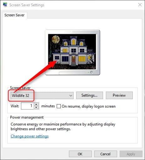 Windows 98 Theme Solved - Windows 10 Forums