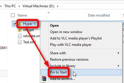way to modify the Start Menu programs?-2014-11-08_17h27_49.png