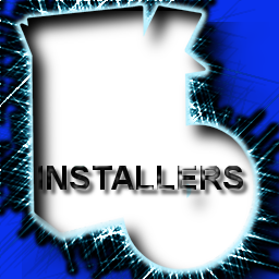 Click image for larger version.  Name:Installers-icon.png Views:71 Size:78.3 KB ID:81238