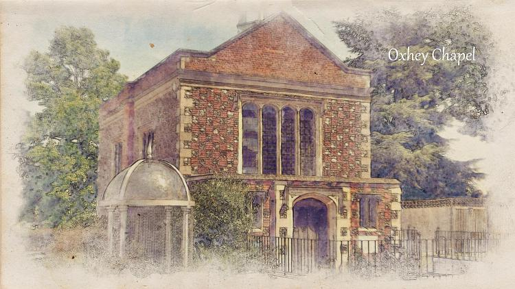 Click image for larger version.  Name:Oxhey Chapel C.jpg Views:5 Size:347.4 KB ID:86314