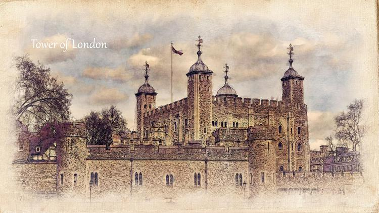 Click image for larger version.  Name:Tower of London C.jpg Views:5 Size:377.3 KB ID:86315