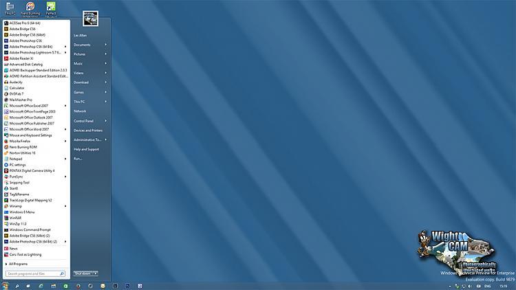 Desktop-1.jpg