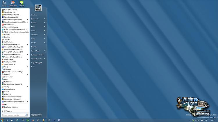 Windows 10 setup suits me but it may not be for everyone-desktop-1.jpg