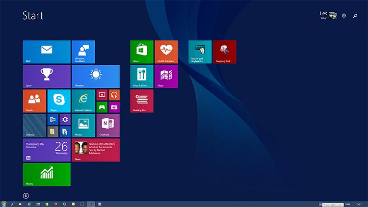 Windows 10 setup suits me but it may not be for everyone-desktop-2.jpg