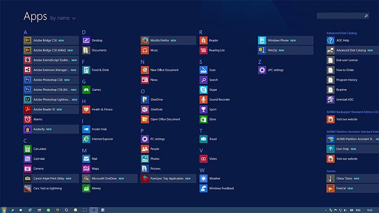 Desktop-3.jpg