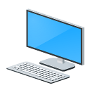 Click image for larger version.  Name:this-pc-computer-icon.png Views:26 Size:8.3 KB ID:88560