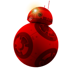 Click image for larger version.  Name:My Droid png.png Views:57 Size:33.4 KB ID:88829