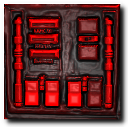 Click image for larger version.  Name:Vaders Chest Plate.png Views:62 Size:86.2 KB ID:88967