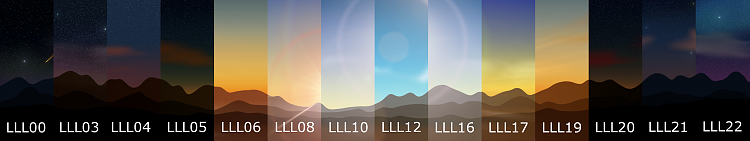 Click image for larger version.  Name:layered-landscape-wide-extended-lll-labels.png Views:8 Size:1.29 MB ID:89397