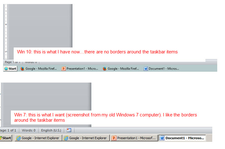 taskbar before and after.jpg