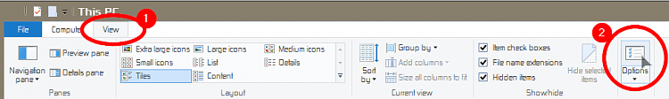"""File Explorer:  Globally Add Bit Rate """"Sort By"""" Item in Details Mode-000061.png"""