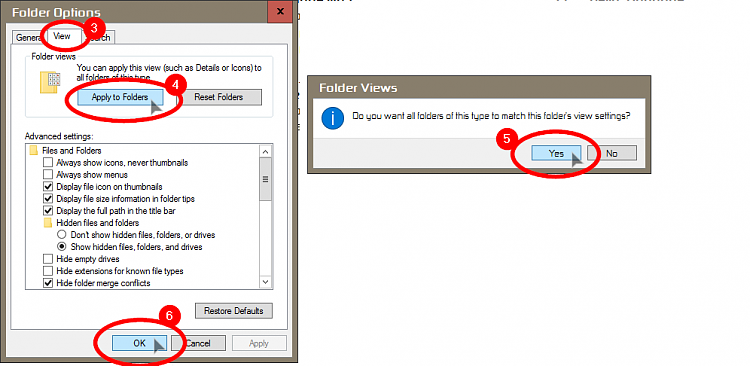 """File Explorer:  Globally Add Bit Rate """"Sort By"""" Item in Details Mode-000062.png"""