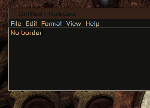 1 pixel wide border outside windows in High Contrast-000181.png