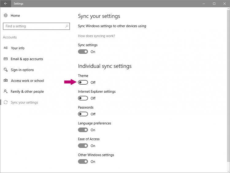 Clean Install - Windows 10 used my old desktop wallpaper. How?-untitled-1.jpg
