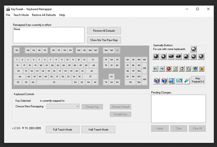 Software to assign function keys?-untitled.png