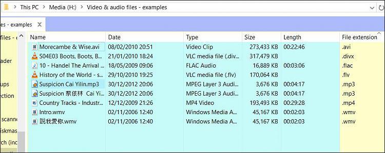 Create Custom Details Column (Windows 10 File Explorer)-snap-2016-08-06-08.35.14.jpg