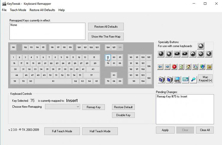Software to assign function keys?-kt1.jpg