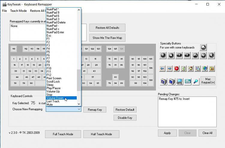 Software to assign function keys?-kt2.jpg