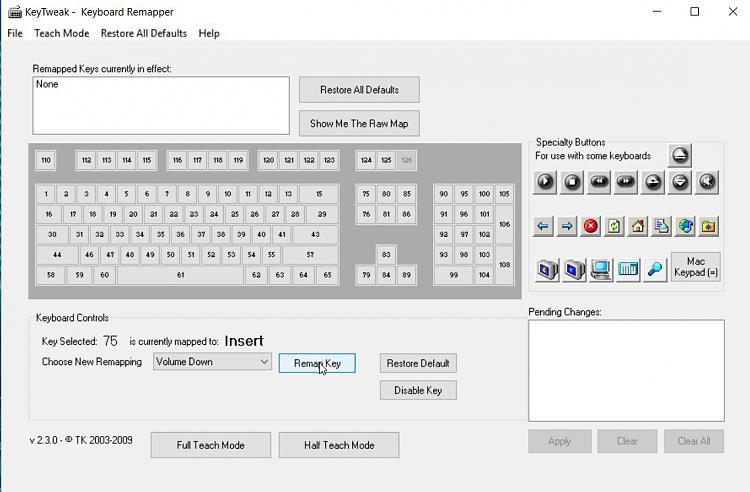 Software to assign function keys?-kt3.jpg