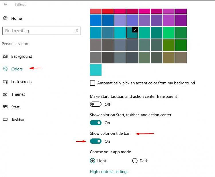 Click image for larger version.  Name:Screenshot_1.jpg Views:4 Size:40.5 KB ID:94596