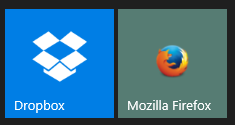 Custom start menu tile-untitled.png
