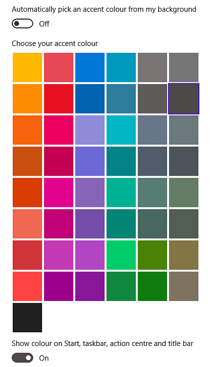 Click image for larger version.  Name:SpecialColor Problems 1.png Views:1 Size:19.7 KB ID:95391