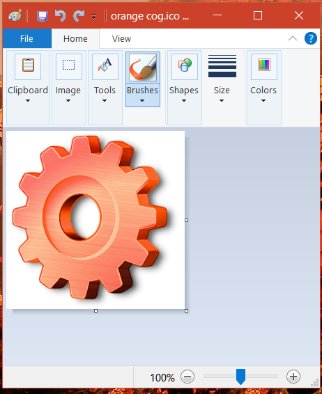 Click image for larger version.  Name:folder icon.PNG Views:14 Size:128.4 KB ID:95547