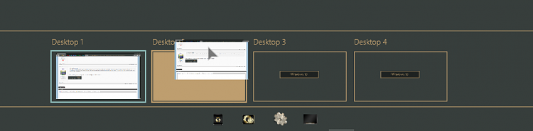 How to move app icon from taskbar to tray-000279.png