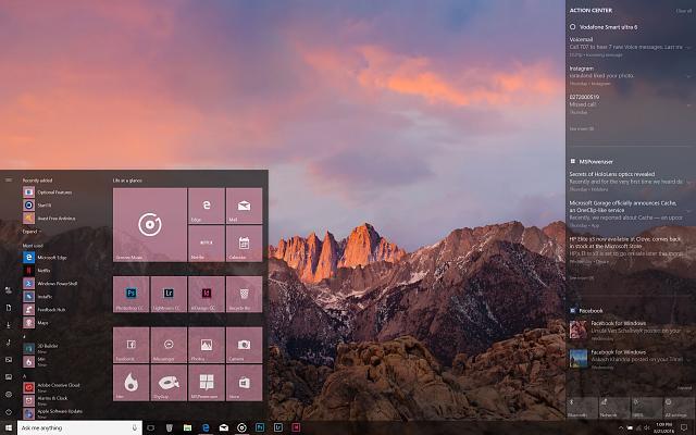Transparent Tiles, Transparent File Explorer and more!!-129782d1472087875t-xx.jpg