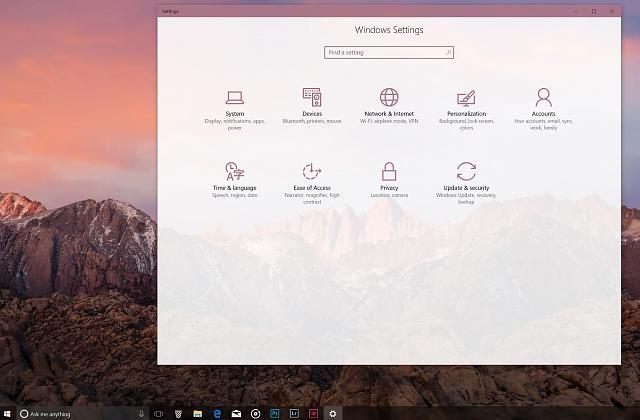 Transparent Tiles, Transparent File Explorer and more!!-129786d1472088017t-hhvy.jpg