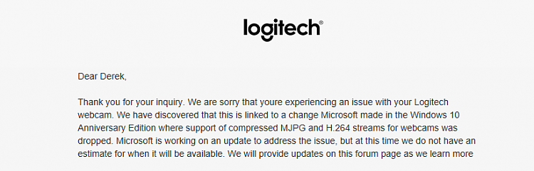 Looking for an alternative to Logitech's software for my C920 webcam-2016-09-09_21h01_30.png