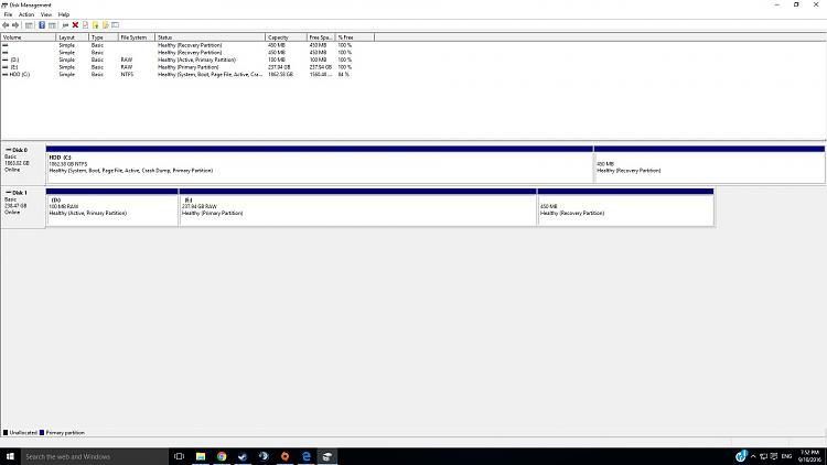 Click image for larger version.  Name:Disk management.jpg Views:6 Size:194.4 KB ID:100811