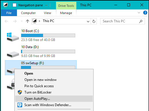 Partition/Volume on HDD 'flagged' as removable drive-parautoplay.png