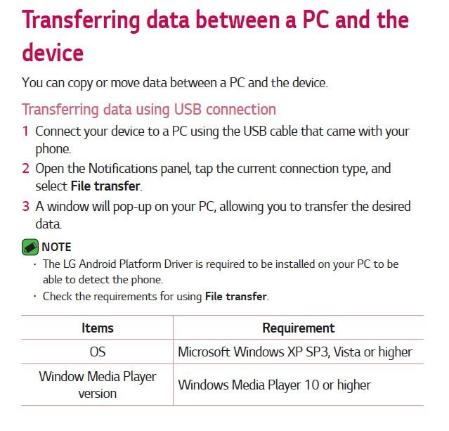 Page from LG manual.JPG